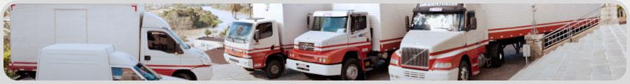 Qualidade - Ter Logistica - Transportadora